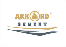 Akkord Cement Azerbaycan
